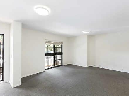 110 Mcelhone Street, Woolloomooloo 2011, NSW House Photo