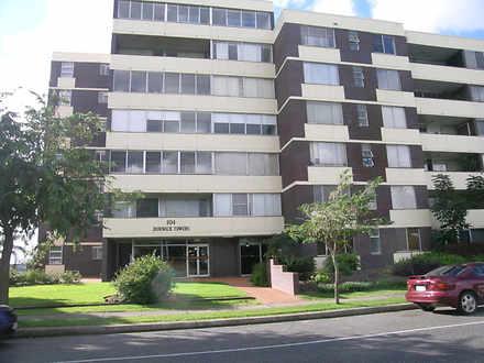 16/104 Dornoch Terrace, Highgate Hill 4101, QLD Unit Photo
