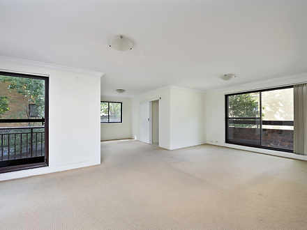 7/13-15 Stokes Street, Lane Cove 2066, NSW Apartment Photo