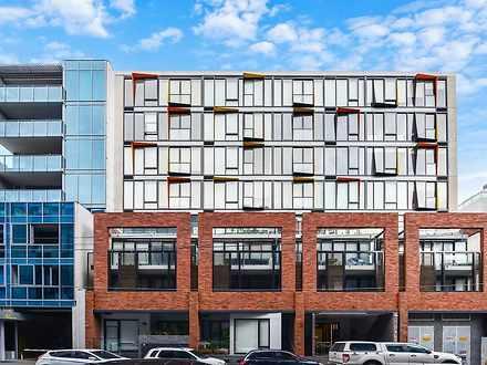 605/34 Wilson Street, South Yarra 3141, VIC Apartment Photo