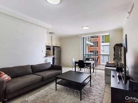 311/298 Sussex Street, Sydney 2000, NSW Apartment Photo