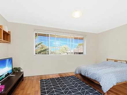 29/4 Bank Street, Meadowbank 2114, NSW Studio Photo