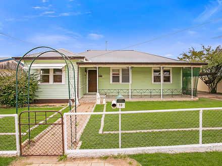 13 Cobley Avenue, Tamworth 2340, NSW House Photo