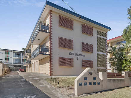 2/75 Lamington Avenue, Lutwyche 4030, QLD Unit Photo