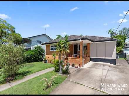 53 Massinger Street, Salisbury 4107, QLD House Photo