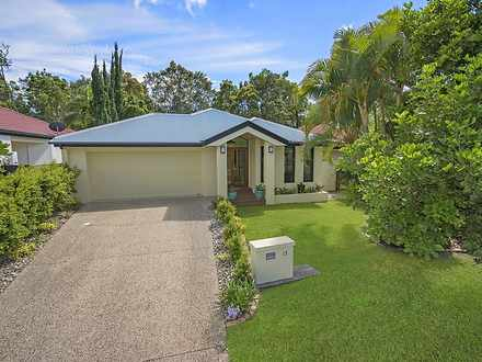 13 Cooloola Place, Twin Waters 4564, QLD House Photo