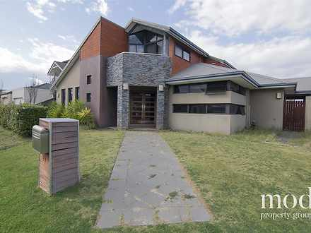 11 Arezzo Street, Stirling 6021, WA House Photo