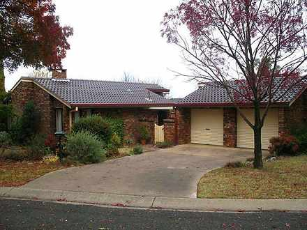5 Sylvia Crescent, Armidale 2350, NSW House Photo
