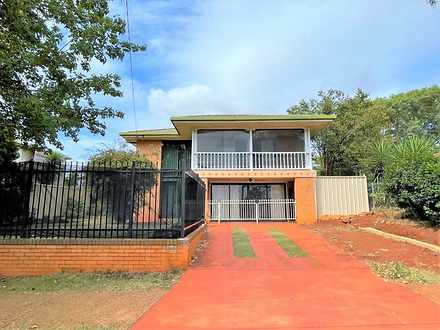 300 South Street, Harristown 4350, QLD House Photo