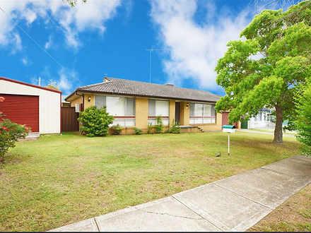 3 Herbert Street, Cambridge Park 2747, NSW House Photo