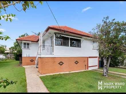 9 Humber Street, Salisbury 4107, QLD House Photo