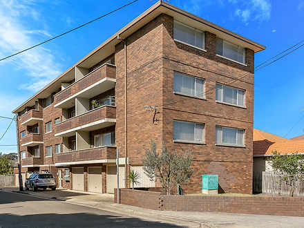 1/239 Bunnerong Road, Maroubra 2035, NSW Unit Photo