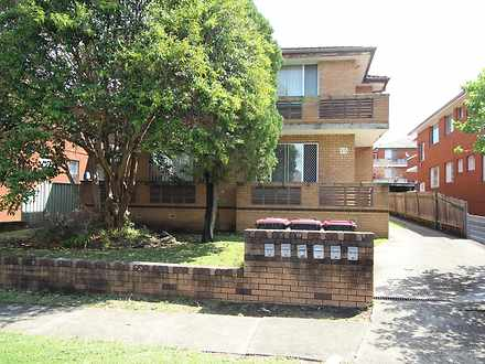 1/35 Park Street, Campsie 2194, NSW Apartment Photo