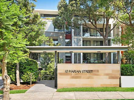 35/10 Marian Street, Killara 2071, NSW Apartment Photo