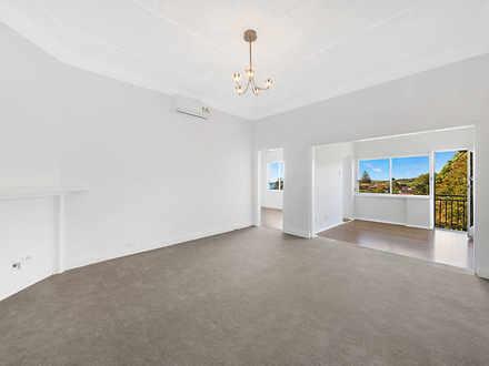 3/7 Redan Street, Mosman 2088, NSW Apartment Photo