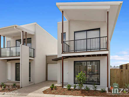 140 Alma Road, Dakabin 4503, QLD Townhouse Photo