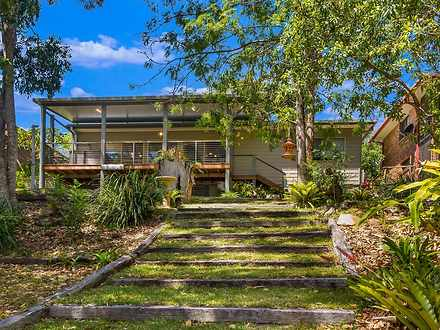 173 Lakes Boulevarde, Wooloweyah 2464, NSW House Photo