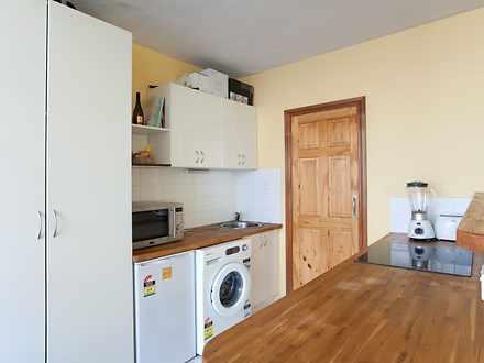 9/2-4 Pine Street, Manly 2095, NSW Apartment Photo