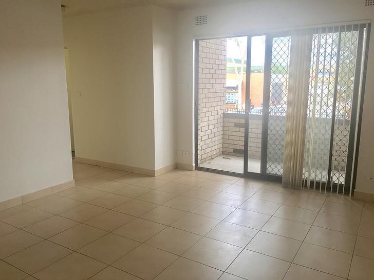 12/32 Park Road, Cabramatta 2166, NSW Apartment Photo