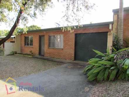 5/19 Meadow Street, North Mackay 4740, QLD Unit Photo