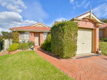 91 Morshead Road, Mount Annan 2567, NSW House Photo