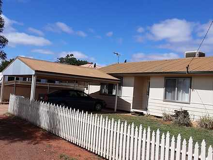 40A Johnston Street, Kalgoorlie 6430, WA House Photo