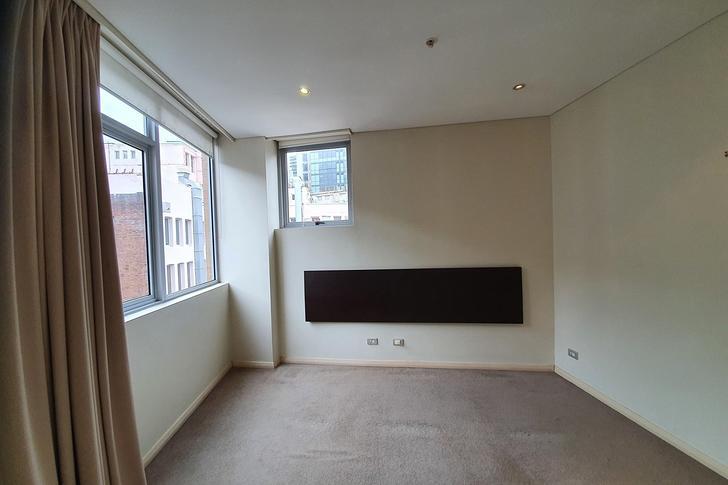 143/107-121 Quay Street, Haymarket 2000, NSW Apartment Photo
