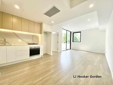 208/20-24 Mcintyre Street, Gordon 2072, NSW Unit Photo