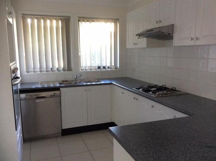 10 Balboa Street, Campbelltown 2560, NSW House Photo