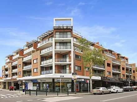 309/258 Burwood Road, Burwood 2134, NSW Apartment Photo