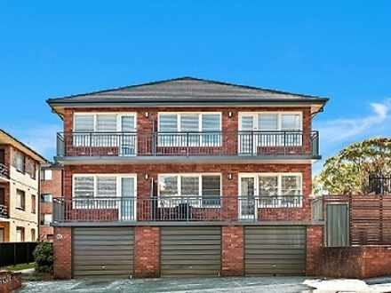 2/42 Church Street, Wollongong 2500, NSW Unit Photo