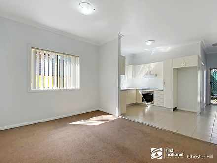26A Beatrice Street, Auburn 2144, NSW Duplex_semi Photo