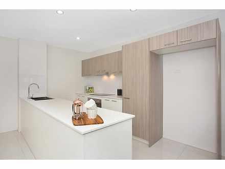 32/719 Oxley Road, Corinda 4075, QLD Apartment Photo