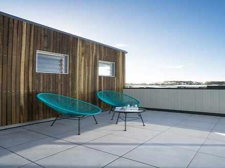 47 Tinnanbar Terrace, Maroochydore 4558, QLD House Photo