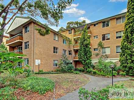 5/28 Garfield Street, Carlton 2218, NSW Unit Photo