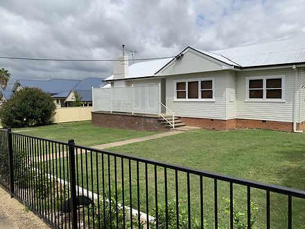 24 Dean Street, Tamworth 2340, NSW House Photo
