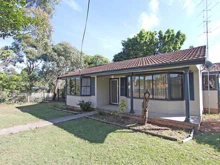 71 Cunningham Road, Killarney Vale 2261, NSW House Photo