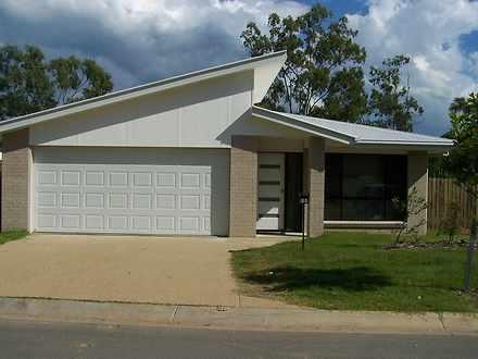 36 Stoneybrook Drive, Glen Eden 4680, QLD House Photo