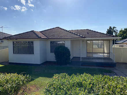 8 Belvedere Street, Mount Pritchard 2170, NSW House Photo