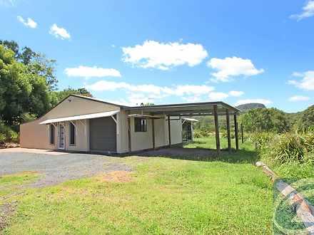 30A Jensen Road, Ninderry 4561, QLD House Photo