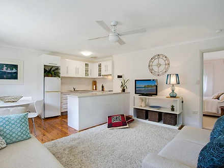 5/1929 Gold Coast Highway, Burleigh Heads 4220, QLD Apartment Photo