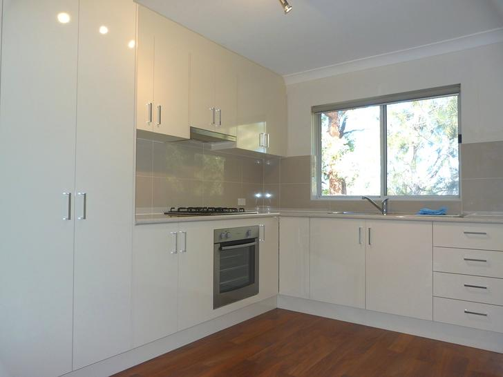 14/69 Chapel Street, Rockdale 2216, NSW Apartment Photo