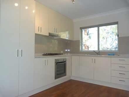 14/69 Chapel Street, Rockdale 2216, NSW Apartment Photo