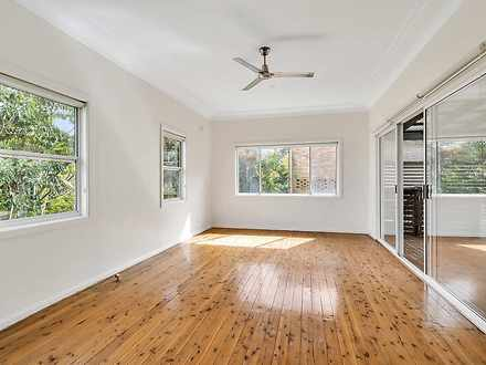 22A Hawthorne Avenue, Chatswood 2067, NSW House Photo