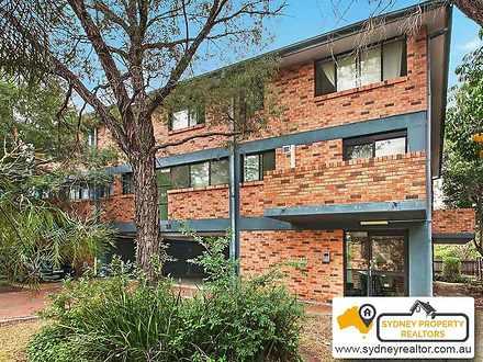 5/26 Elizabeth Street, Parramatta 2150, NSW Unit Photo