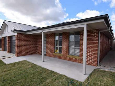 12 Cusick Street, Eglinton 2795, NSW House Photo