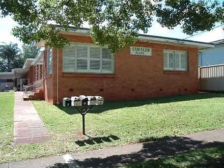 1/214 Hume  Street, Toowoomba 4350, QLD Unit Photo