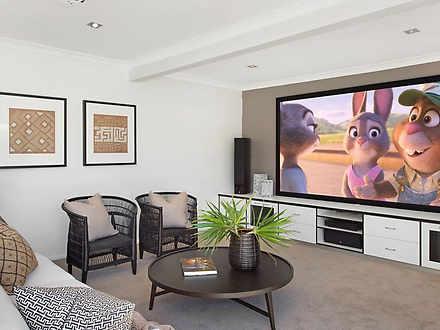 50 Allambi Avenue, Broadbeach Waters 4218, QLD House Photo