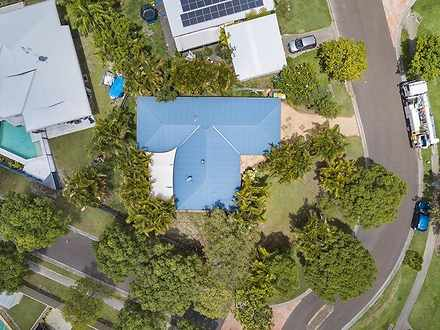 26 Windermere Way, Sippy Downs 4556, QLD House Photo