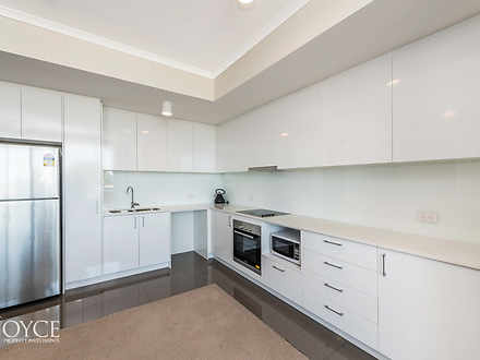 23/288 Lord Street, Highgate 6003, WA Apartment Photo